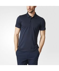 Adidas | Рубашка-Поло Piqué