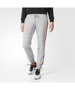 Adidas   Брюки Essentials 3-Stripes
