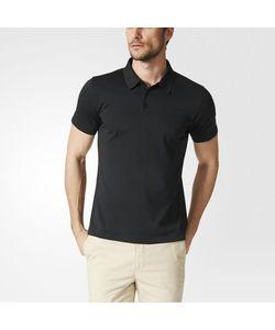 Adidas   Рубашка-Поло Piqué