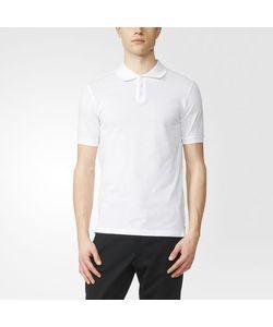 Adidas   Рубашка-Поло Y-3 Classic