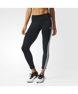 Adidas | Леггинсы Basic 3-Stripes