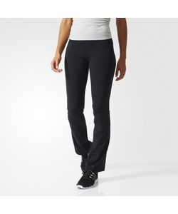 Adidas | Брюки Straight Leg Workout