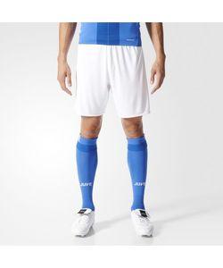 Adidas | Игровые Шорты Ювентус Away