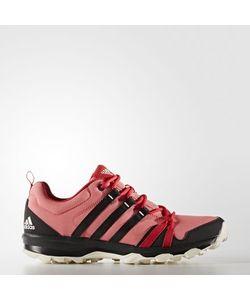 Adidas | Кроссовки Tracerocker