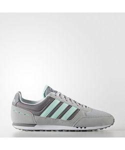 Adidas | Кроссовки City Racer