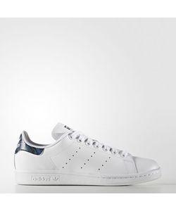 Adidas | Stan Smith W