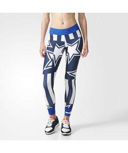 Adidas | Леггинсы Stellasport