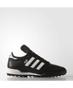 Adidas   Футбольные Бутсы Для Игры На Искусственных Покрытиях Сороконожки/Шиповки Mundial Team