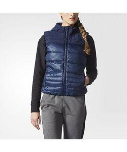 Adidas | Утепленный Жилет Cozy