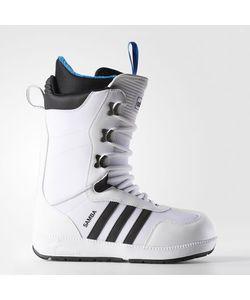Adidas | Сноубордические Ботинки Samba