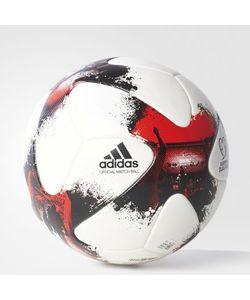 Adidas | Футбольный Мяч European Qualifiers