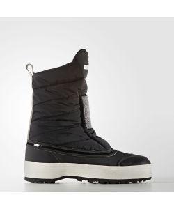 Adidas | Сапоги Nangator 3 By Stella Mccartney