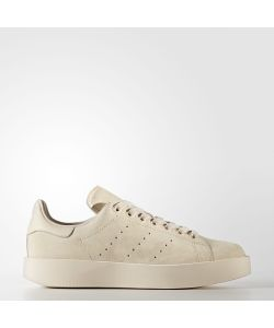 Adidas | Кроссовки Stan Smith Bold Originals