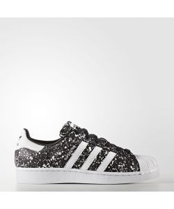 Adidas | Кроссовки Superstar Originals