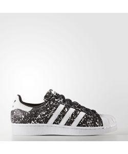 Adidas | Кроссовки Superstar Originals
