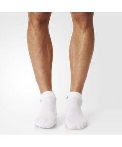 Adidas | Носки Performance