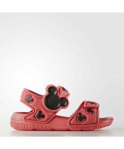 Adidas   Сандалии Disney Minnie Mouse Altaswim Performance