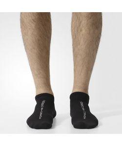 Adidas | Носки Gym Liner