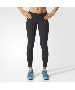 Adidas   Леггинсы Terrex Hike Terrex