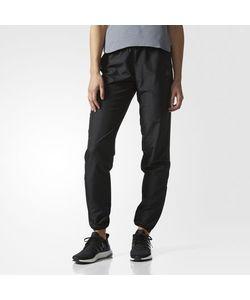 Adidas | Трикотажные Брюки Rs Wind Pant W