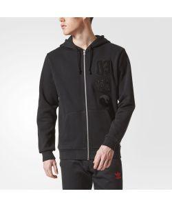 Adidas | Толстовка Winter Originals