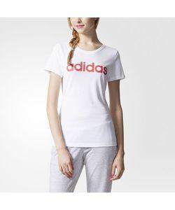 Adidas | Футболка Essential