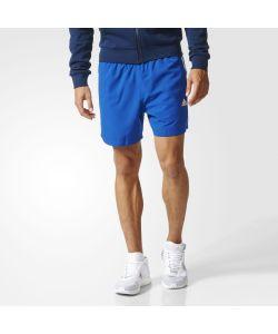 Adidas | Шорты Sport Essentials 3-Stripes Performance