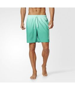 Adidas | Пляжные Шорты 3-Stripes Graphic
