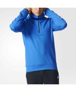 Adidas | Толстовка Climaheat Performance
