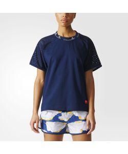 Adidas | Футболка Stellasport