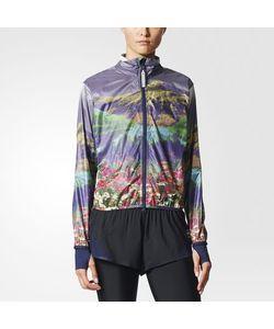Adidas | Куртка Для Бега Mountain