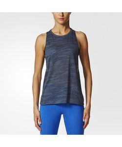 Adidas | Спортивная Майка Box Tank Aerokn