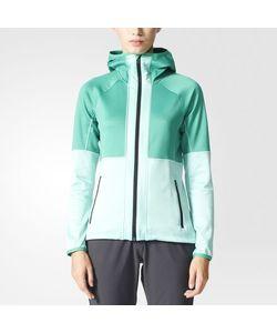 Adidas | Куртка-Бомбер W Flex Ho Fleec