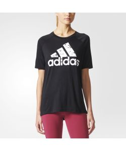 Adidas | Футболка Sport Id Athletics