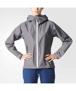 Adidas | Куртка Для Активного Отдыха W 2.5l Jk
