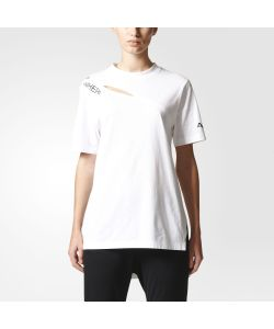 Adidas | Футболка Y-3 Statement By
