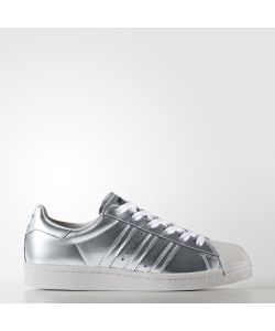 Adidas | Кроссовки Superstar Boost Originals