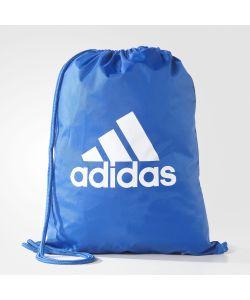 Adidas | Сумка-Мешок Tiro Performance