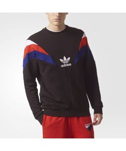Adidas | Джемпер Neva Originals