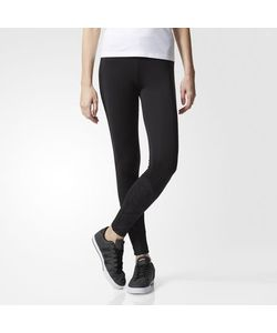 Adidas | Леггинсы Printed 3-Stripes