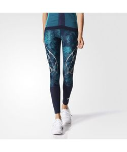 Adidas | Леггинсы Для Бега Sprintweb