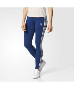 Adidas   Леггинсы 3-Stripes Originals
