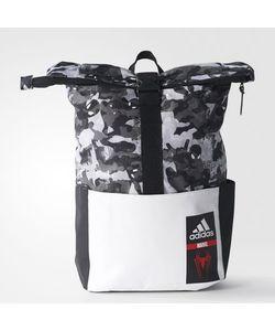 Adidas | Рюкзак Marvel Spider-Man