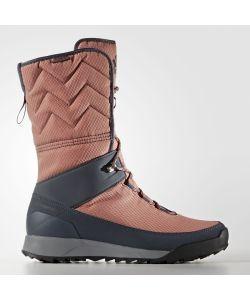 Adidas | Сапоги Choleah Terrex