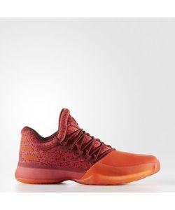 Adidas | Баскетбольные Кроссовки J Harden 1