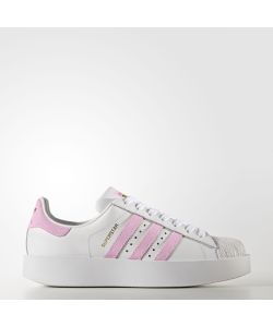 Adidas | Кроссовки Superstar Bold Platform Originals