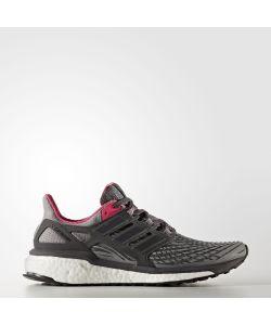 Adidas | Кроссовки Для Бега Energy Boost Performance