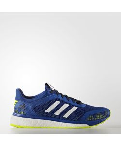 Adidas | Кроссовки Для Бега Response Plus Performance