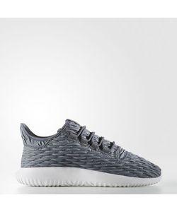 Adidas | Кроссовки Tubular New Runner