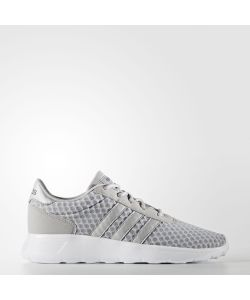 Adidas | Кроссовки Lite Racer Neo
